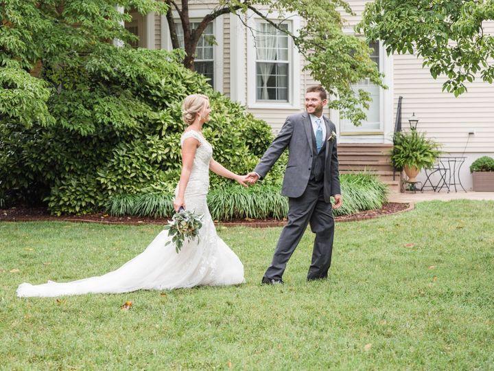 Tmx Img 0167 51 1030989 1564674244 Hillsborough, North Carolina wedding photography