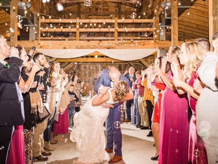 Tmx Img 0225 51 1030989 157437211277154 Hillsborough, North Carolina wedding photography