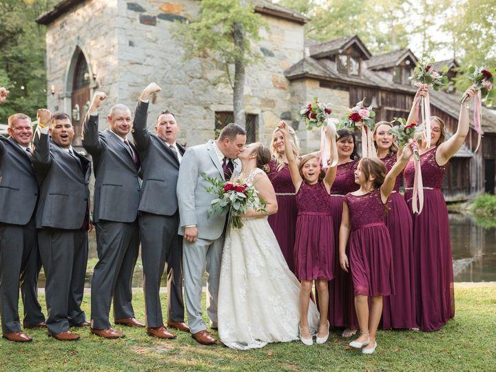 Tmx Img 0602 51 1030989 1569326329 Hillsborough, North Carolina wedding photography