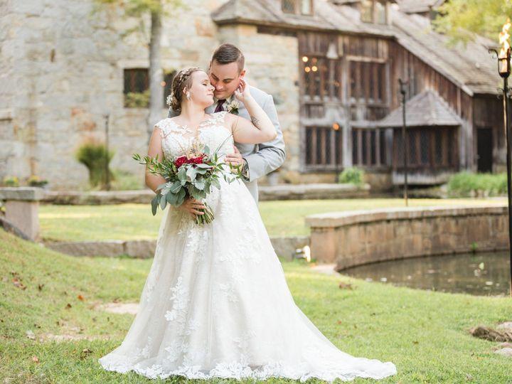 Tmx Img 0705 51 1030989 1569326327 Hillsborough, North Carolina wedding photography