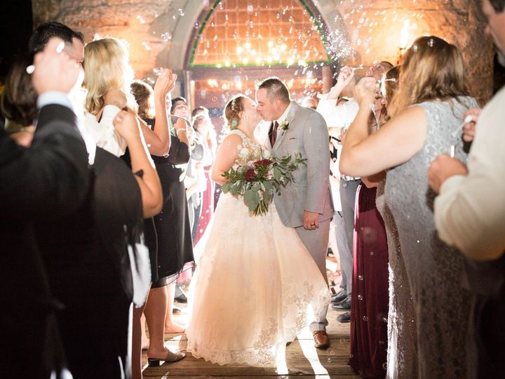 Tmx Img 1377 51 1030989 1569326330 Hillsborough, North Carolina wedding photography