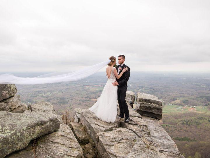 Tmx Img 2182 51 1030989 V1 Hillsborough, North Carolina wedding photography