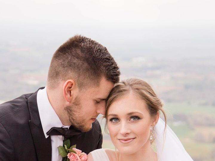 Tmx Img 2236 51 1030989 Hillsborough, North Carolina wedding photography