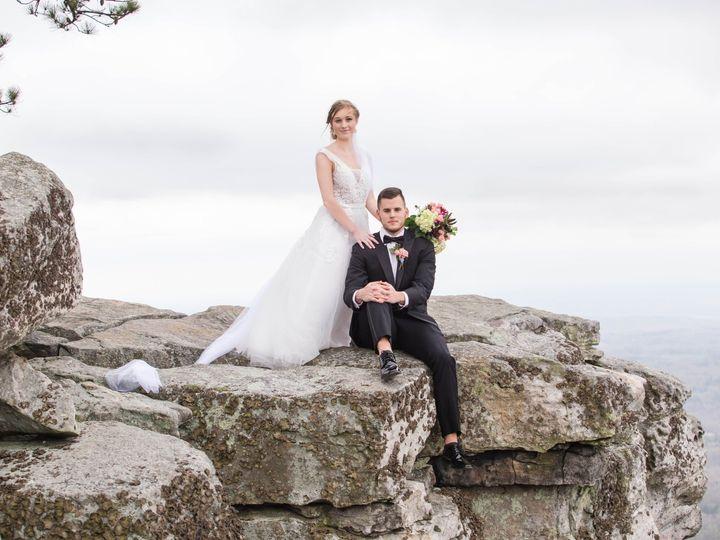 Tmx Img 2286 51 1030989 1559871364 Hillsborough, North Carolina wedding photography