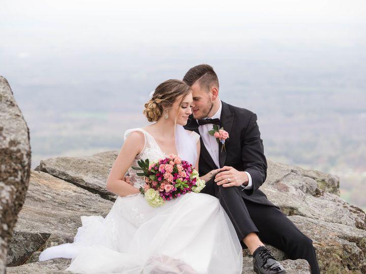 Tmx Img 2305 51 1030989 Hillsborough, North Carolina wedding photography