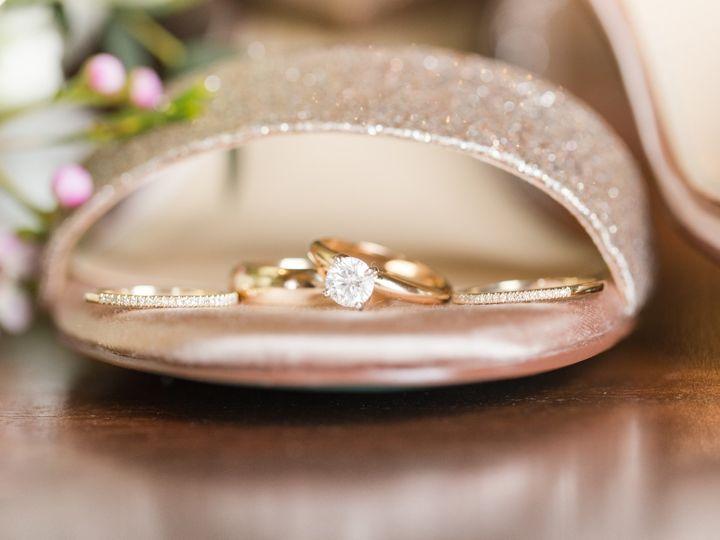 Tmx Img 3746 51 1030989 158533377378586 Hillsborough, North Carolina wedding photography