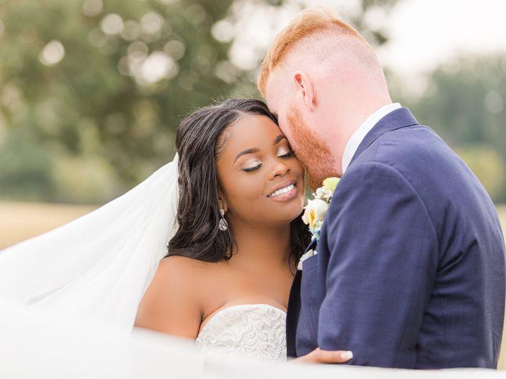 Tmx Img 4142 51 1030989 1570496397 Hillsborough, North Carolina wedding photography