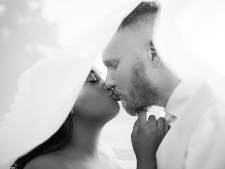 Tmx Img 4724 51 1030989 1570496396 Hillsborough, North Carolina wedding photography