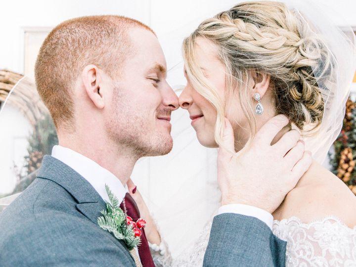 Tmx Img 5863 51 1030989 Hillsborough, North Carolina wedding photography