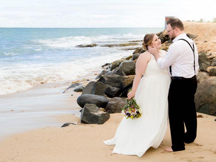 Tmx Img 7528 51 1030989 Hillsborough, North Carolina wedding photography