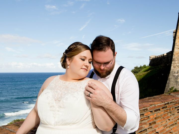 Tmx Img 7615 51 1030989 Hillsborough, North Carolina wedding photography