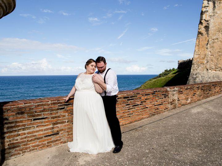 Tmx Img 7616 51 1030989 Hillsborough, North Carolina wedding photography