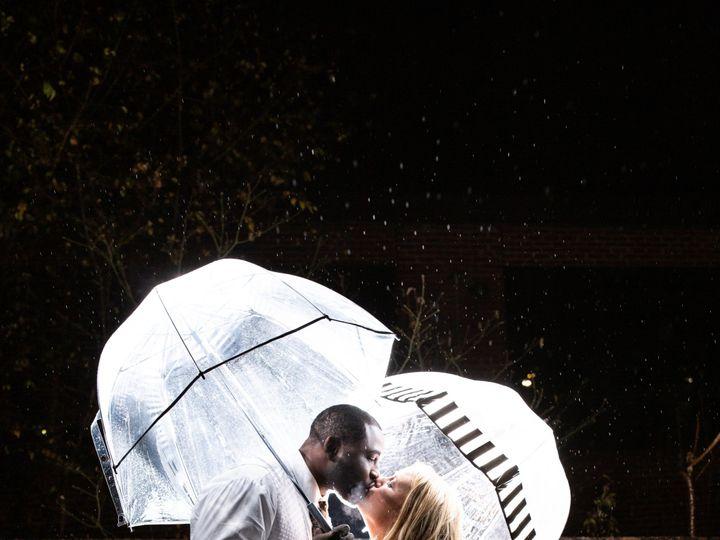 Tmx Img 7850 51 1030989 158092130021709 Hillsborough, North Carolina wedding photography