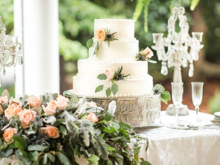 Tmx Img 9657 51 1030989 1564674238 Hillsborough, North Carolina wedding photography