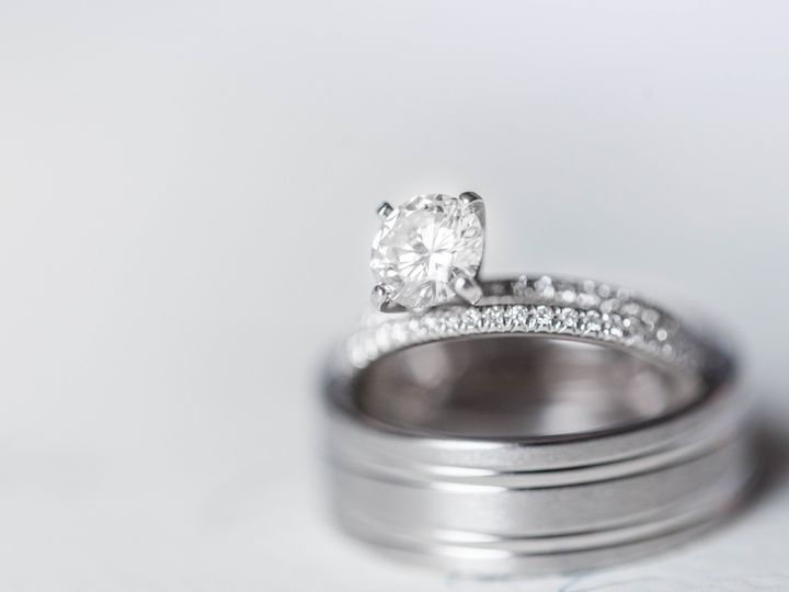 Tmx Img 9684 51 1030989 1564674249 Hillsborough, North Carolina wedding photography