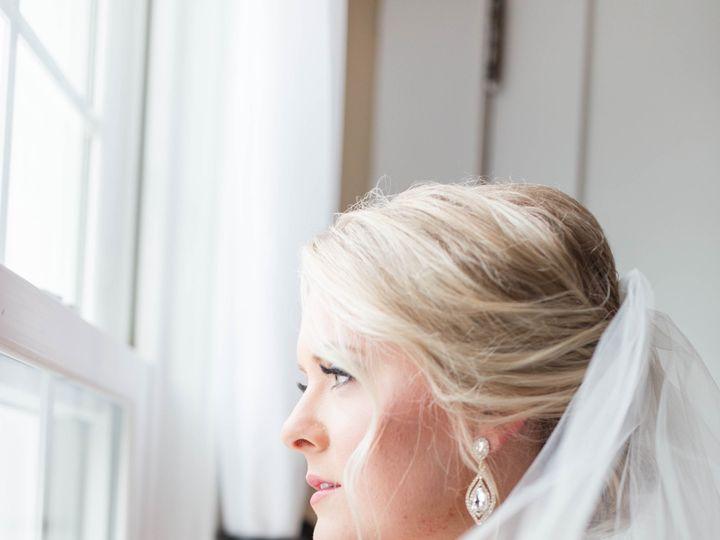 Tmx Img 9724 51 1030989 1564674252 Hillsborough, North Carolina wedding photography