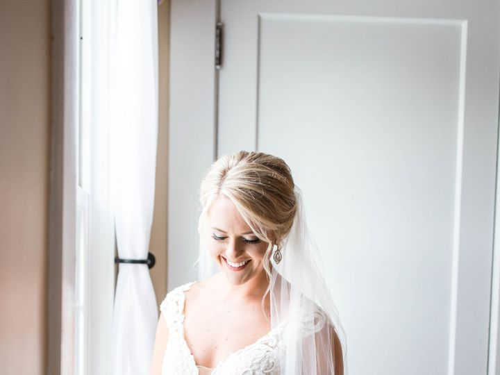 Tmx Img 9726 51 1030989 1564674252 Hillsborough, North Carolina wedding photography