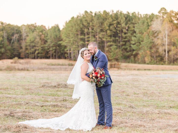Tmx Img 9781 51 1030989 157437204183397 Hillsborough, North Carolina wedding photography