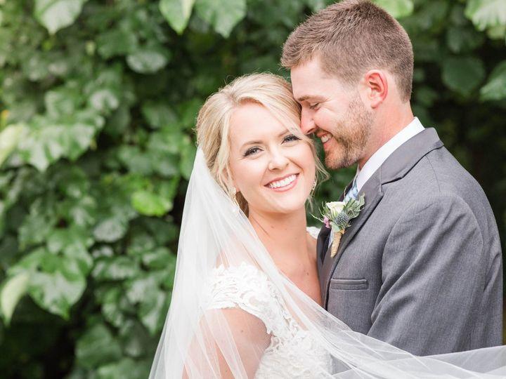 Tmx Img 9803 51 1030989 1564674252 Hillsborough, North Carolina wedding photography