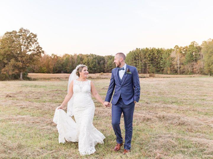 Tmx Img 9803 51 1030989 157437204254104 Hillsborough, North Carolina wedding photography