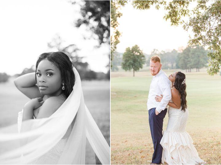 Tmx Ken11 51 1030989 1570496382 Hillsborough, North Carolina wedding photography