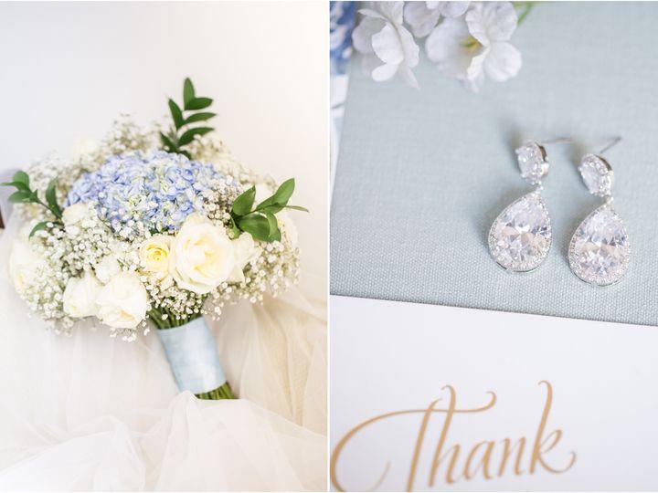 Tmx Ken3 51 1030989 1570496382 Hillsborough, North Carolina wedding photography