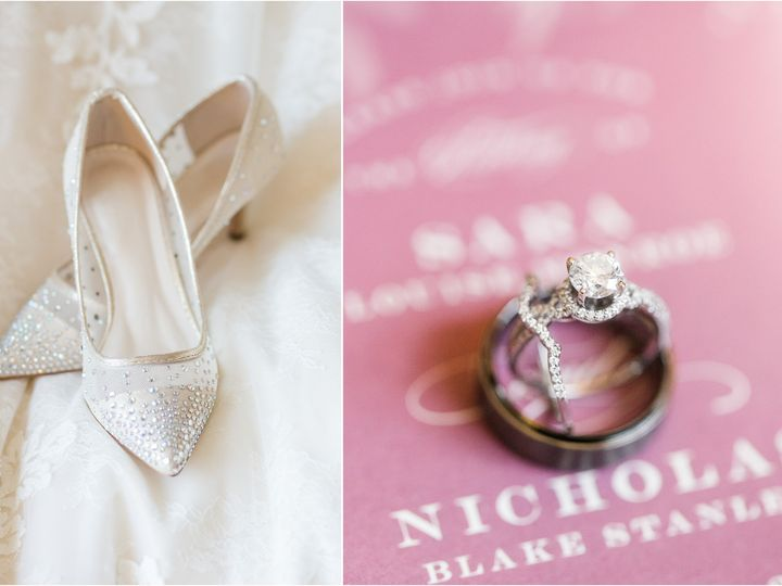 Tmx Sara1 51 1030989 1569326325 Hillsborough, North Carolina wedding photography