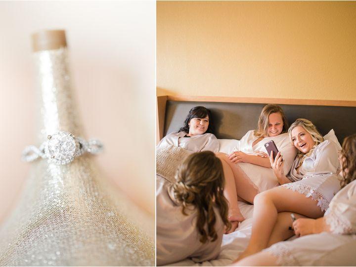 Tmx Sara3 51 1030989 1569326325 Hillsborough, North Carolina wedding photography