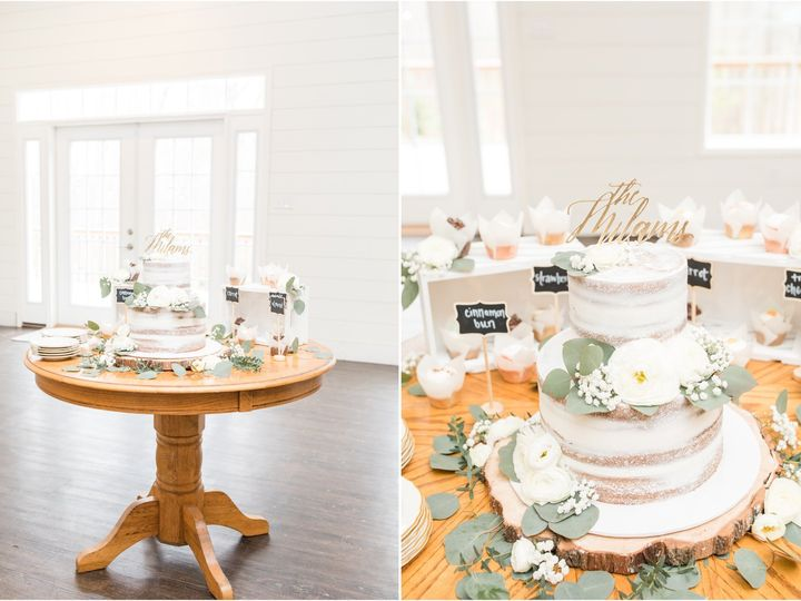 Tmx Vic2 51 1030989 158533385486378 Hillsborough, North Carolina wedding photography