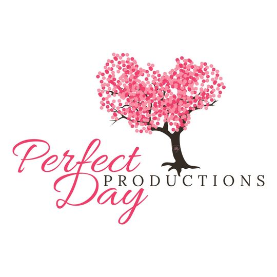 05698c321a021517 Perfect Day Productions logo 1