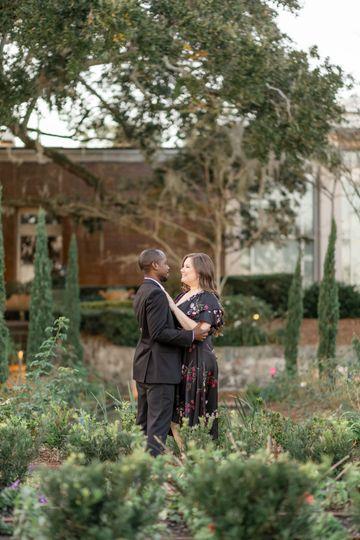 Alyssa + Kevin's Engagement