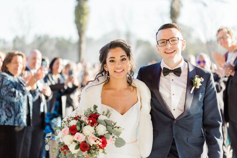 jacksonville florida luxury destination wedding photographer tabitha baldwin photography 7208 51 1801989 158930926977228