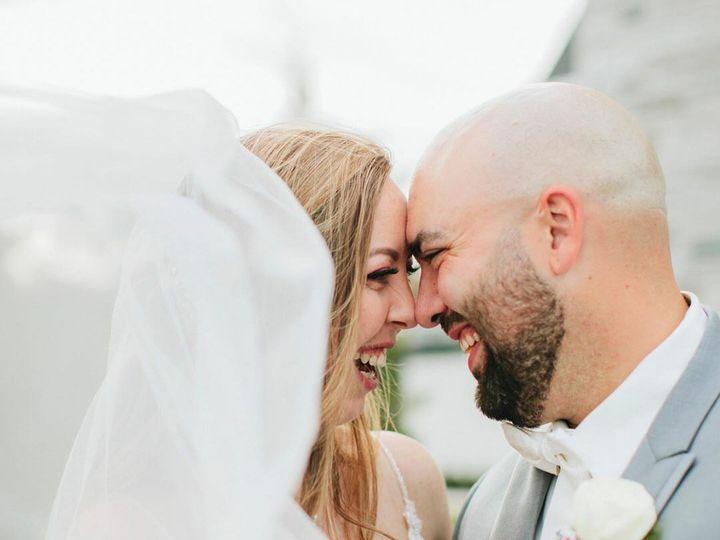 Tmx 20201022 111020 51 1031989 160337972755029 Egg Harbor Township, NJ wedding beauty