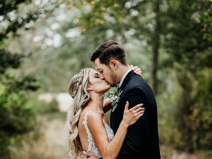 Tmx 20201022 111116 51 1031989 160337972857844 Egg Harbor Township, NJ wedding beauty