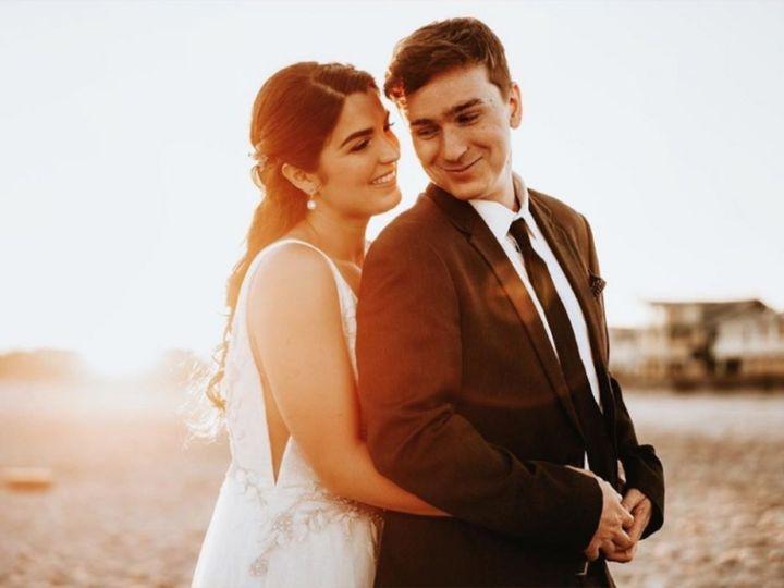 Tmx 20201022 111308 51 1031989 160337972641801 Egg Harbor Township, NJ wedding beauty