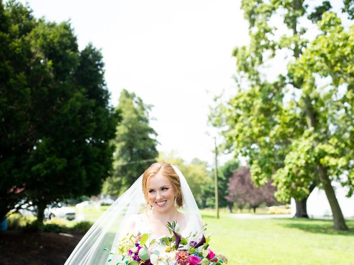 Tmx 768a2791 51 1031989 160338020029566 Egg Harbor Township, NJ wedding beauty
