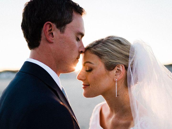 Tmx Kyrstenandchris 240 51 1031989 160338016418567 Egg Harbor Township, NJ wedding beauty