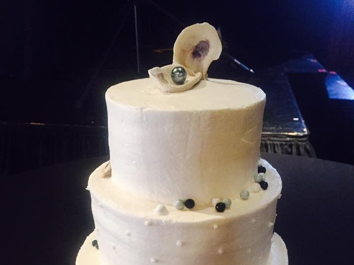 Tmx 1440259926075 11891258102064994971801867889847941960311954n Metairie wedding cake