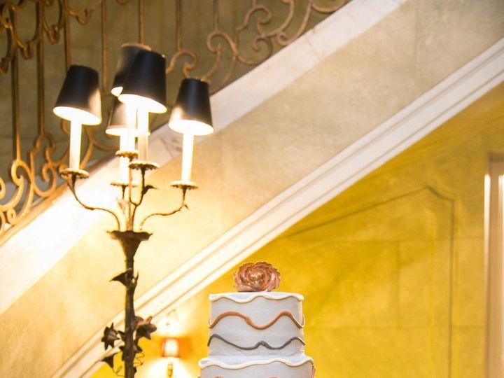 Tmx 1440261110552 Joy Wedding Cake 1 Metairie wedding cake