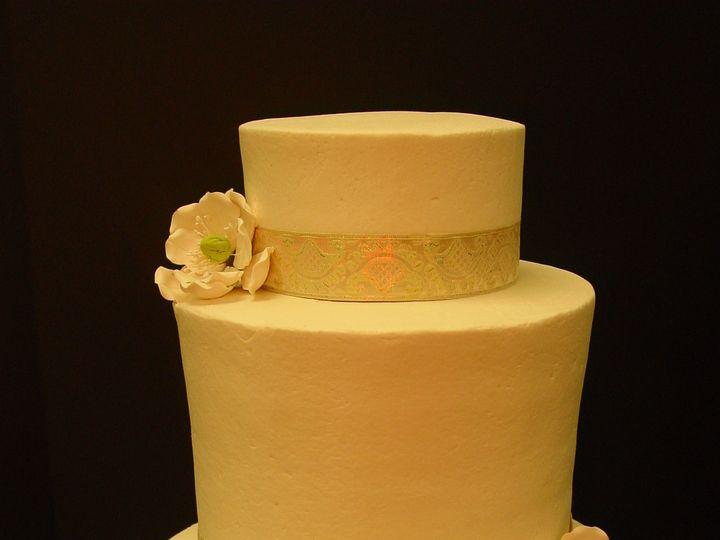 Tmx 1440262342860 London Wedding Cake Metairie wedding cake