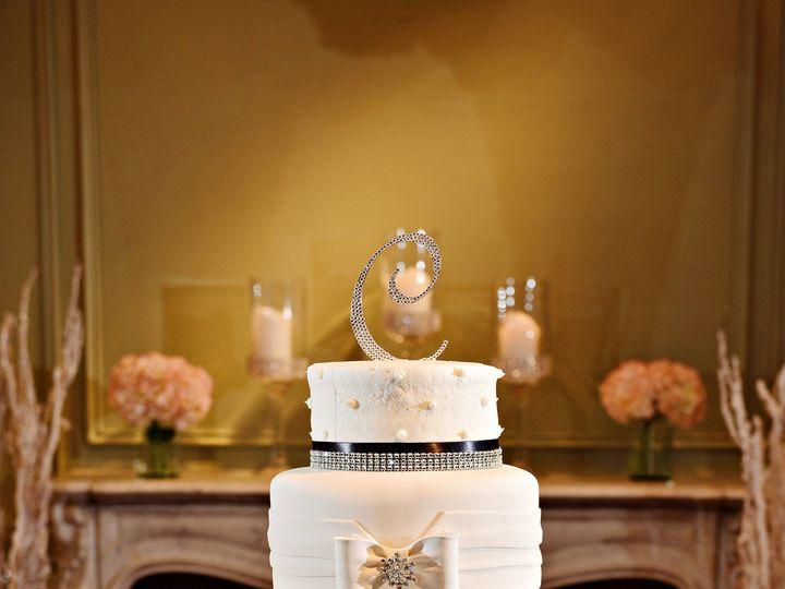 Tmx 1440262522436 Martinique Wedding Cake  Metairie wedding cake