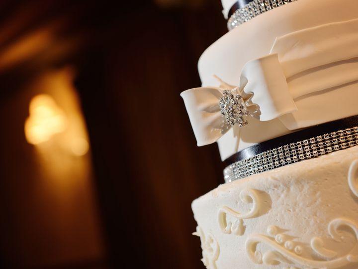 Tmx 1440262555255 Martinique Wedding Cake 2 Metairie wedding cake