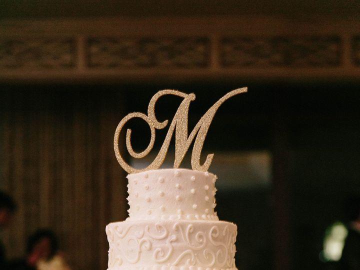Tmx 1440262851945 I0145 Metairie wedding cake