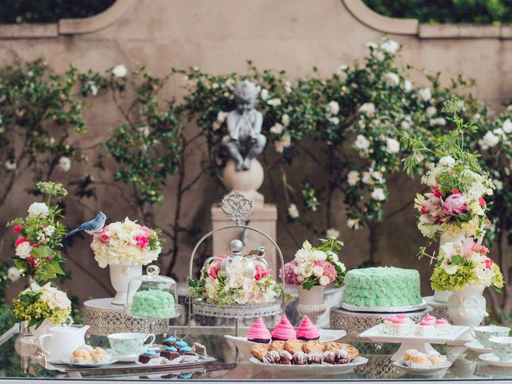 Tmx 1440263145138 Smp5068 Metairie wedding cake