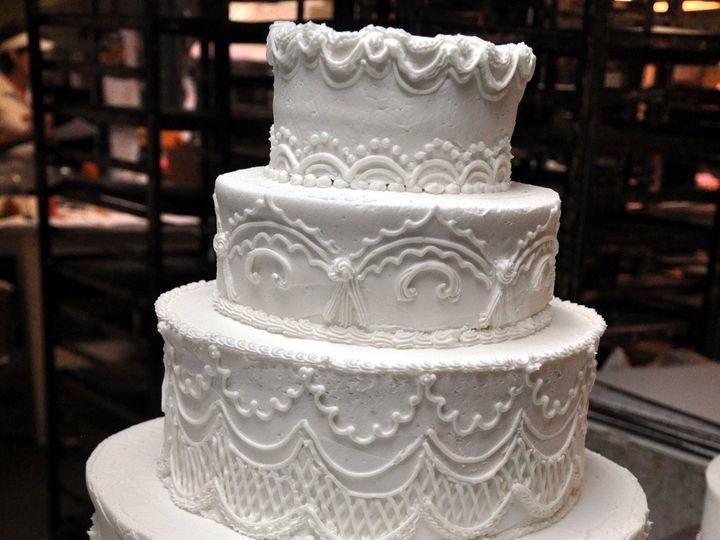 Tmx 1440263319335 Wedding Cakes Confirmation 002 Metairie wedding cake