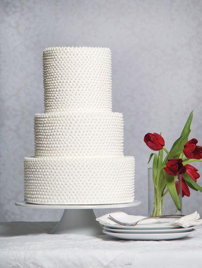 Tmx 1500140192595 Cake25 Metairie wedding cake