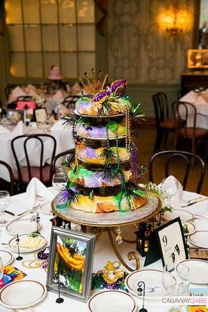 Tmx 1500140487375 160955610153669088350034554615590n Metairie wedding cake
