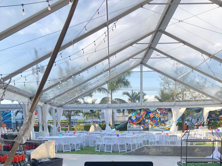 Tmx Dj Lindsey Setup Miami Wynwood Walls 51 751989 1560143877 Winter Park, FL wedding ceremonymusic