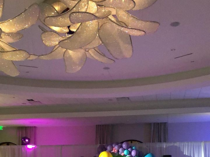 Tmx Dj Lindsey Setup Omni Champions Gate 51 751989 1560143876 Winter Park, FL wedding ceremonymusic