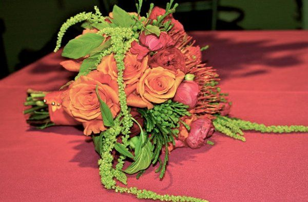 Tmx 1329860568393 DSC0064 Petaluma wedding florist